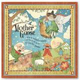 1-Mother-Goose-frt