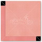 2-blossom-pink-geo
