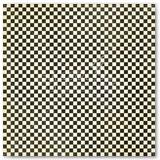 3-checkers-frt