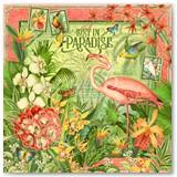4501884-lost-in-paradise-frt-PR