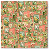 4501887-flamingo-lagoon-bck-PR