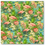 4501887-flamingo-lagoon-frt-PR