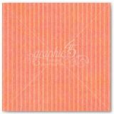 4501889-lush-labyrinth-bck-PR