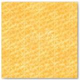 4501891-utopian-fields-bck-PR