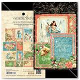 4501914-Joy-to-the-World-ephem-pkg
