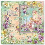 4502074-Fairie-Wings-frt