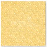 4502079-Daffodil-Dance-bck