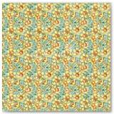 4502079-Daffodil-Dance-frt