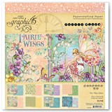 4502082-Fairie-Wings-8x8-cover