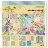 4502083-Fairie-Wings-12x12-cover