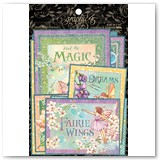 4502087-Fairie-Wings-ephm-crd-pkg-frt