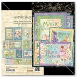 4502087-Fairie-Wings-ephm-crd-pkg-layered