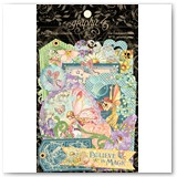 4502088-Fairie-Wings-die-cut-pkg_frt
