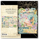 4502088-Fairie-Wings-die-cut-pkg-layered