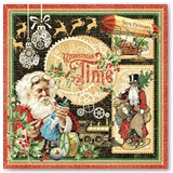 4502110-Christmas-Time-frt