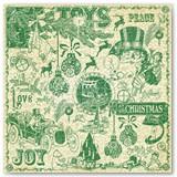 4502114-Here-Comes-Santa-bck