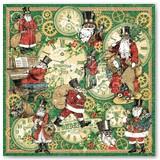 4502114-Here-Comes-Santa-frt