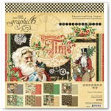 4502118-Christmas-Time-cover-8x8-pad