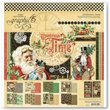 4502119-Christmas-Time-cover-12x12-pack