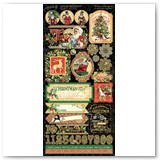 4502122-Christmas-Time-stickers-2