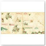 4502123-Christmas-Time-ephem-card-bck
