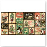 4502123-Christmas-Time-ephem-card-frt
