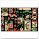 4502124-Christmas-Time-die-cut-assort