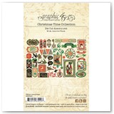4502124-Christmas-Time-die-cut-pkg-bck