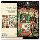 4502124-Christmas-Time-die-cut-pkg-layered