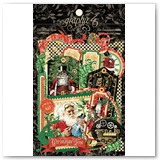 4502124-Christmas-Time-die-cut-pkg-MOCK