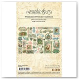 4502140-Woodland-Friends-die-cut-pkg-bck