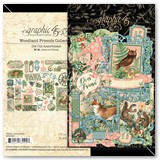 4502140-Woodland-Friends-die-cut-pkg-layered