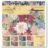4502159-Blossom-cover-8x8