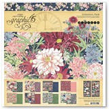4502160-Blossom-cover-12x12