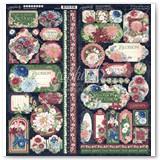 4502163-Blossom-stickers