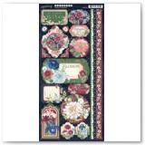 4502163-Blossom-stickers-1