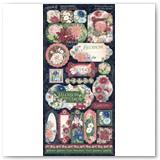 4502163-Blossom-stickers-2