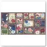 4502164-Blossom-ephem-card-frt