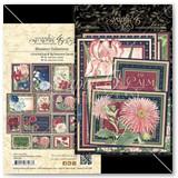 4502164-Blossom-ephm-crd-pkg