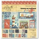 4502175-Catch-of-the-Day-8x8-cvr