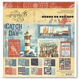 4502176-Catch-of-the-Day-12x12-cvr