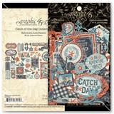 4502181-Catch-of-the-Day-Ephemera-Assortment-packaging-layered
