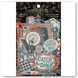4502181-Catch-of-the-Day-Ephemera-Assortment-packaging-MOCKUP