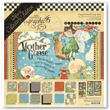4502185-Mother-Goose-DCE-cvr