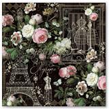 4502186-elegance-frt