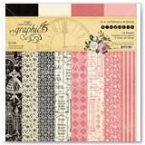 4502196-Elegance-patterns-solids-cvr