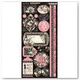 4502198-Elegance-stickers-1
