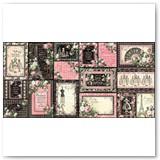 4502199-Elegance-journaling-crds-frt