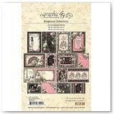 4502199-Elegance-journaling-crds-pkg-bck