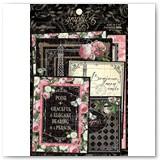 4502199-Elegance-journaling-crds-pkg-frt-MOCKUP